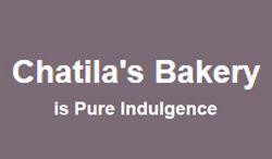 chatila-bakry