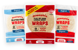 Josephs-Wraps-Footer